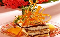 Antelina's Oro Valley Restaurant