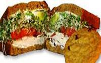 Baggins Sandwich Shop - Oro Valley