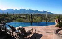 Heritage Highlands Home, Tucson Arizona