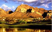 El Conquistador Resort Golf Course