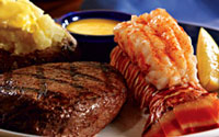 Red Lobster in Oro Valley