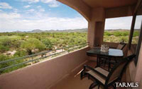 Oro Valley Condo