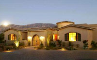 Oro Valley Gated Homes