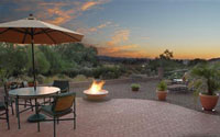 Oro Valley Retirement Home