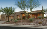 Homes for sale in Rancho Vistoso