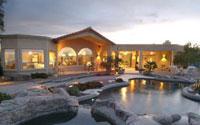 Rancho Vistoso Oro Valley